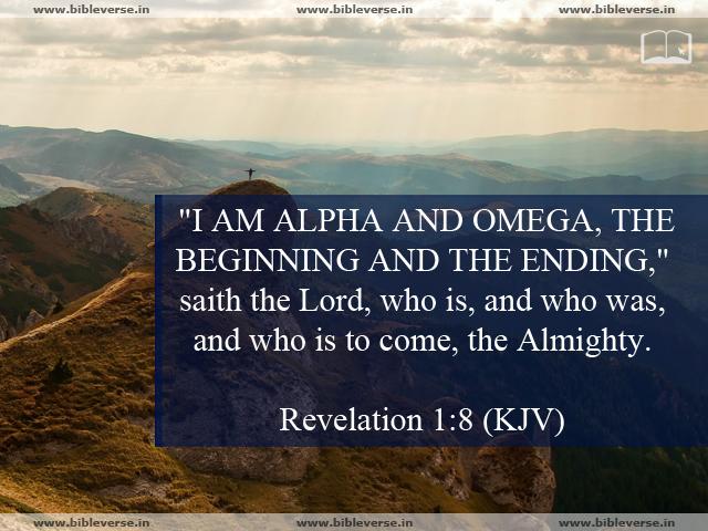 03-November-2014-Revelation-1-8-sm